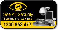 See All Security Cameras & Alarms